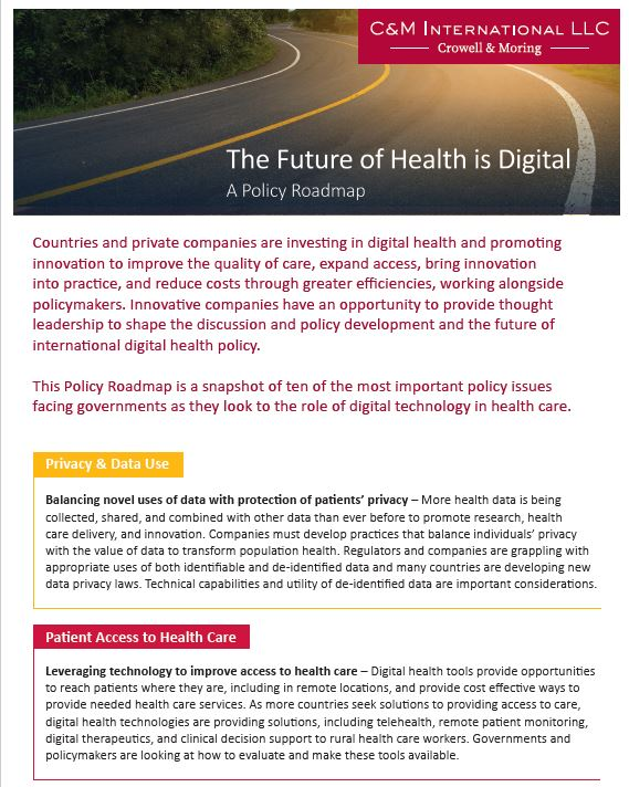 Snippet_Future of Health