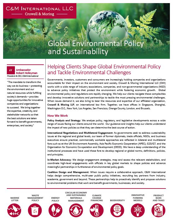 Snippet_CMI Sustainability