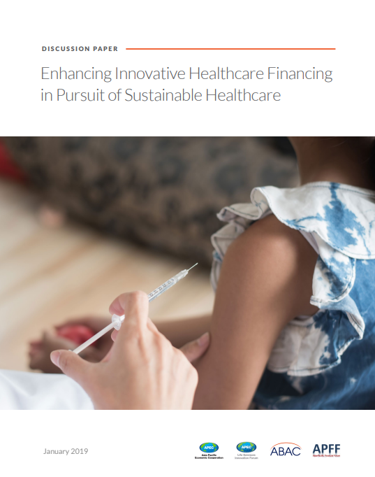 Snippet_Healthcare Financing